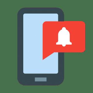 capsule reminder app