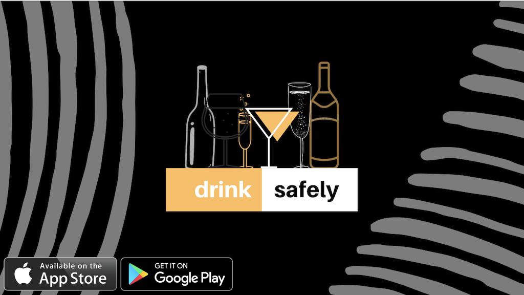 alcohol-app