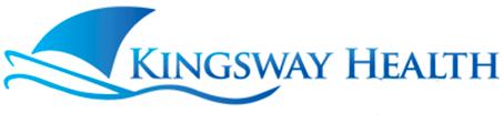 kingsway health