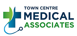 town-centre medical