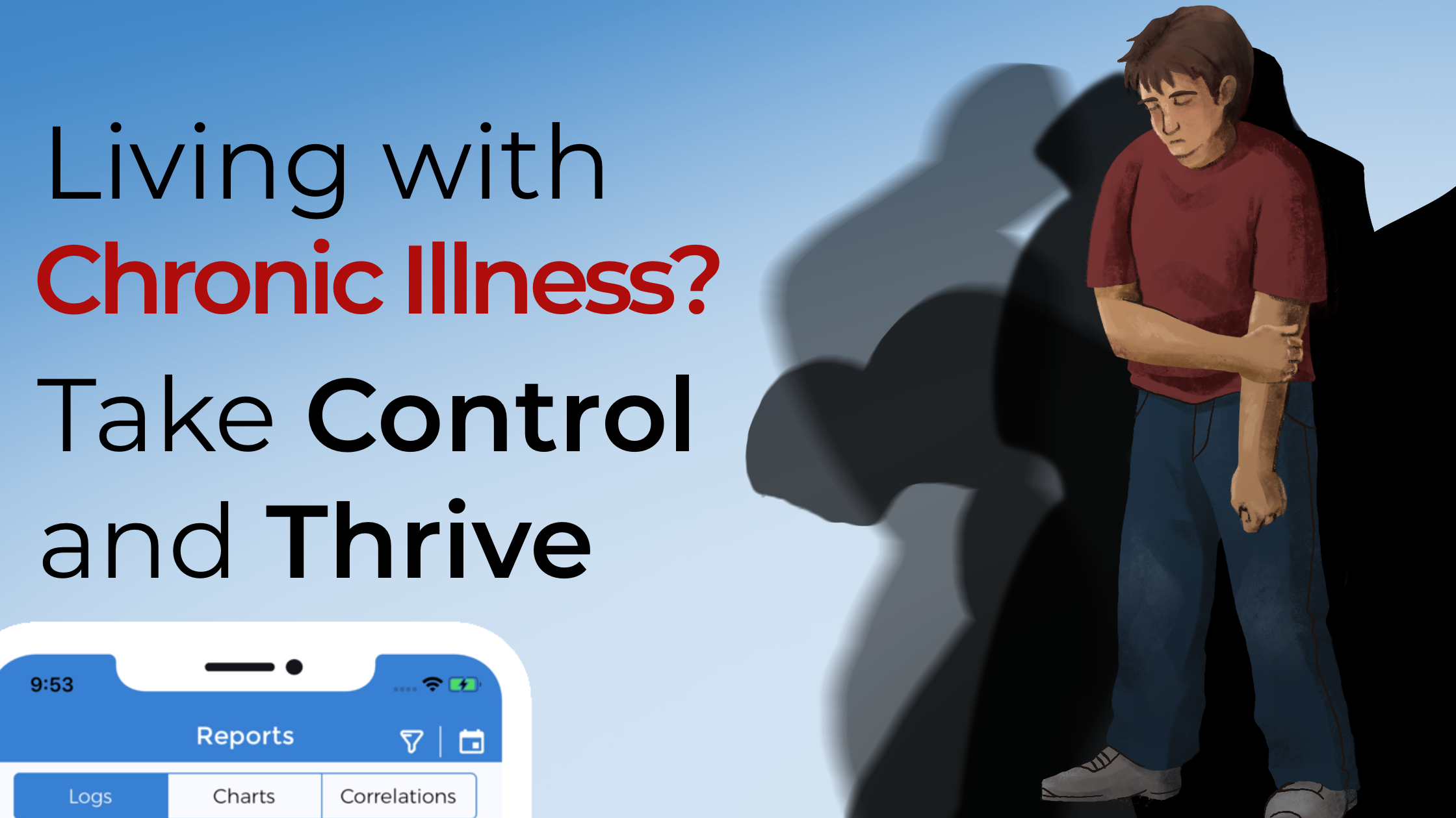 managing chronic illness
