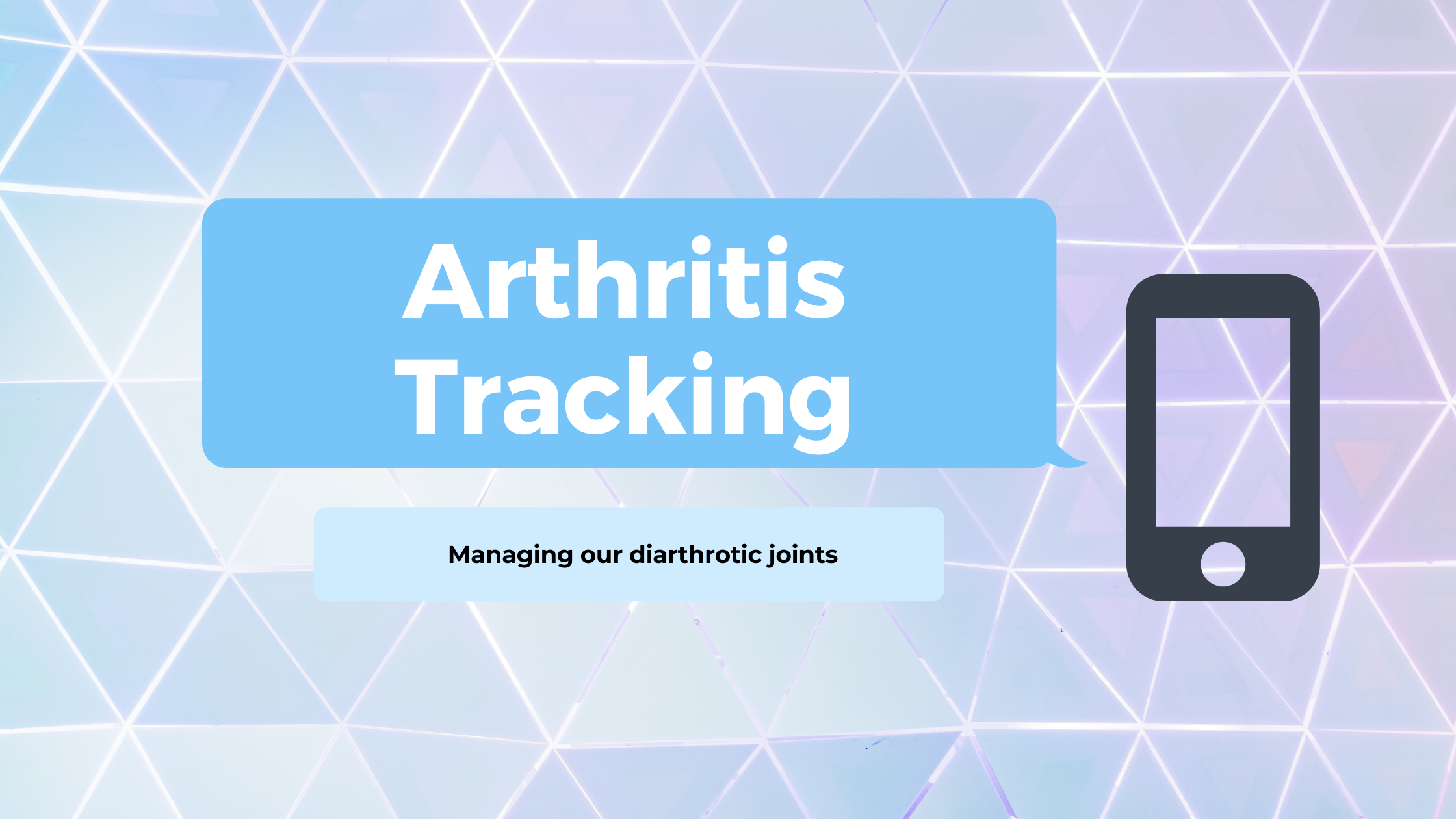 Diarthrotic Joints