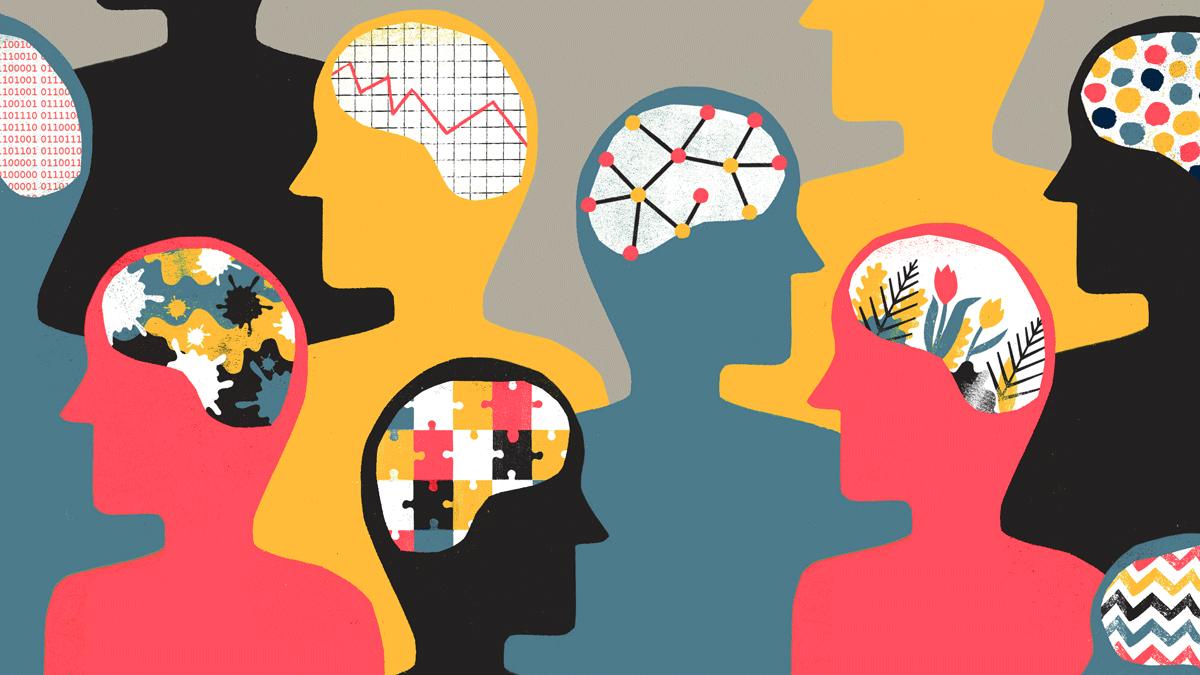 Monitor Mental Health
