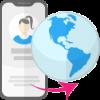 global-coverage